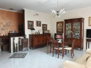 Foto - Villa via Lavatoio, Airola