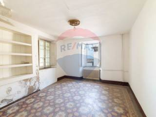 Foto - Appartamento via Circonvallazione, Belvedere Ostrense