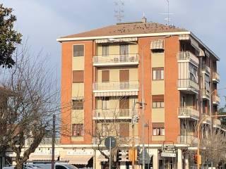 Foto - Trilocale via Chivasso 1, San Raffaele Cimena