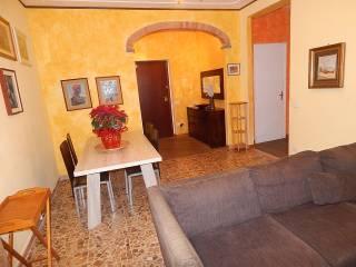 Foto - Appartamento via Lunense, Marina Di Carrara, Carrara