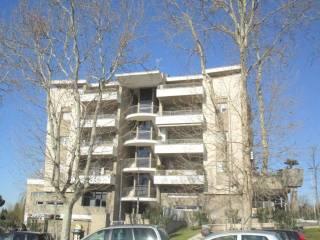 Case in affitto in zona acilia roma for Case in affitto altamura arredate