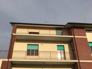 Foto - Appartamento buono stato, Santa Maria Nuova