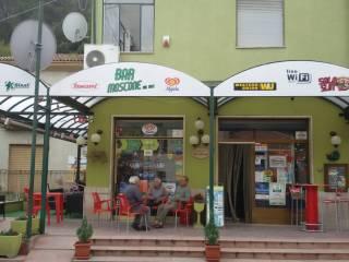 Attività / Licenza Vendita Bussi sul Tirino