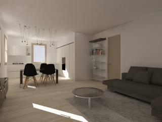 Photo - 4-room flat via Roma 2, Pieve del Grappa