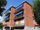 Appartamento Vendita Budrio