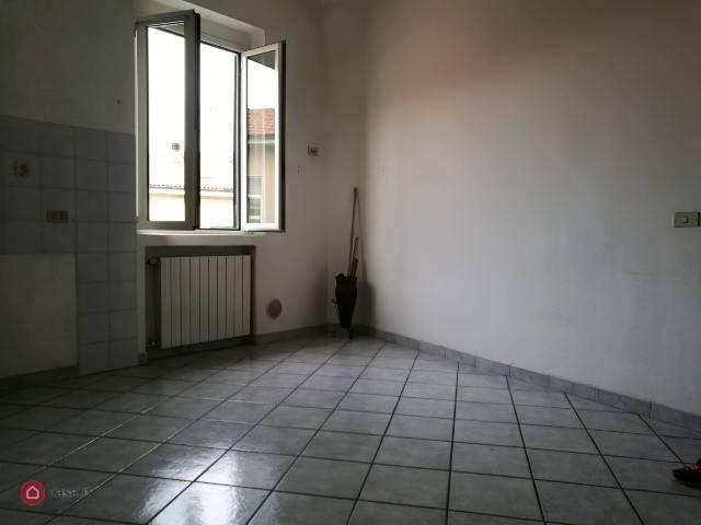 foto SOGGIORNO 2-room flat via Martiri della Liberazione 12, Spino d'Adda
