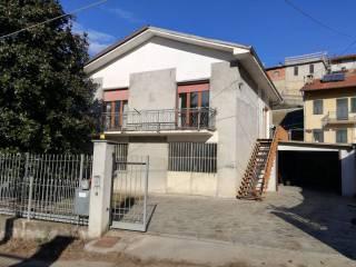 Foto - Villa via Rainero, Cisterna d'Asti