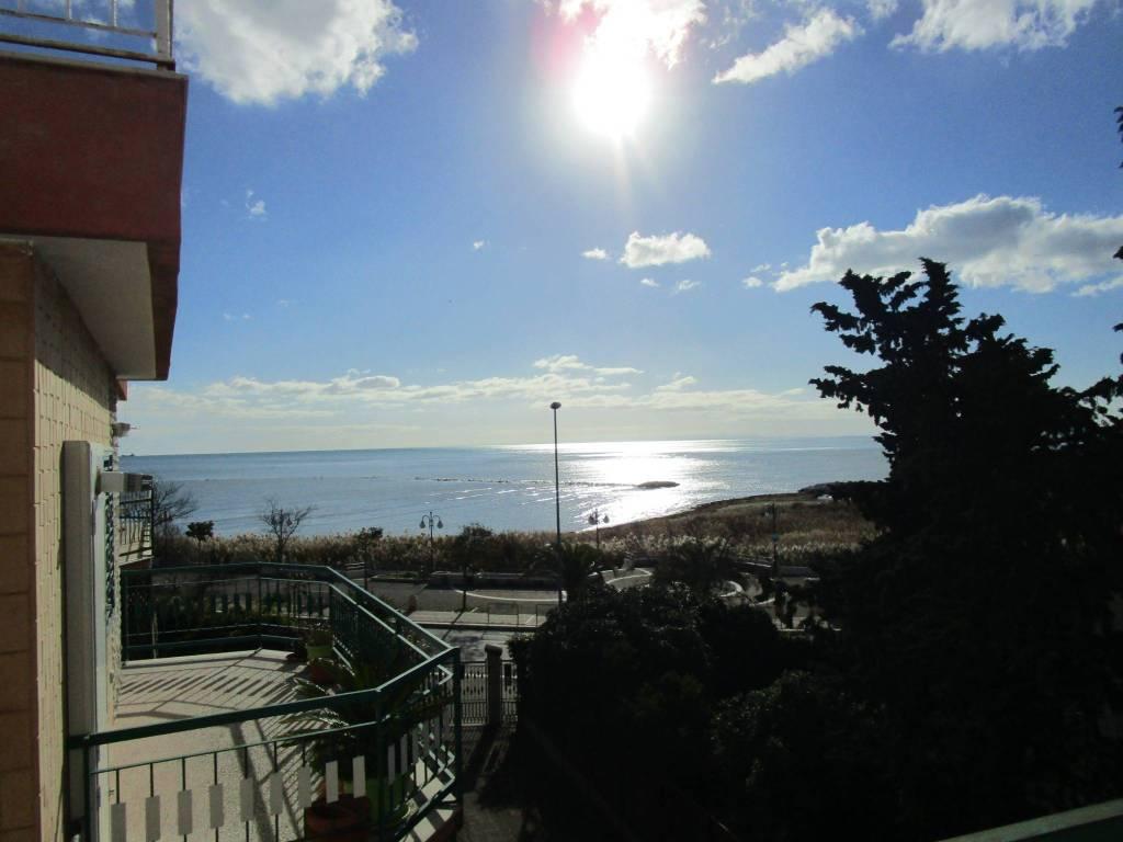 foto  3-room flat Lungomare Del Sole, Manfredonia