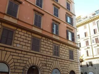 Case e appartamenti via alfredo cappellini Roma - Immobiliare.it 831158e71854