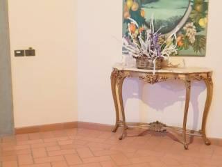 Appartamenti in vendita Velletri - Immobiliare.it