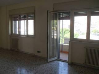 Foto - Quadrilocale via Caronda 482, Gioeni, Catania