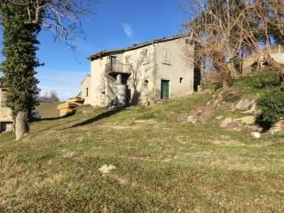 Bagni Rustici In Muratura Immagini : Rustici in vendita in zona appennino cesenate rubicone alto
