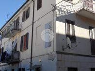Palazzo / Stabile Vendita Piscina