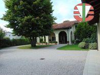 Villa Vendita Piombino Dese