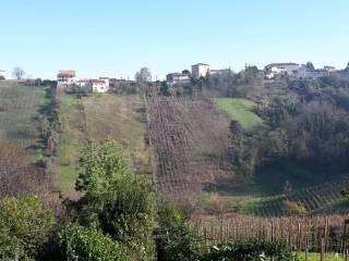 Foto - Villa via Montuè, Canneto Pavese