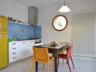 Foto - Appartamento via Timavo, Lignano Sabbiadoro