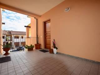 Foto - Villa, ottimo stato, 78 mq, Suvereto