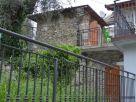 Rustico / Casale Vendita Olivetta San Michele