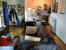 Appartamento Vendita Sansepolcro