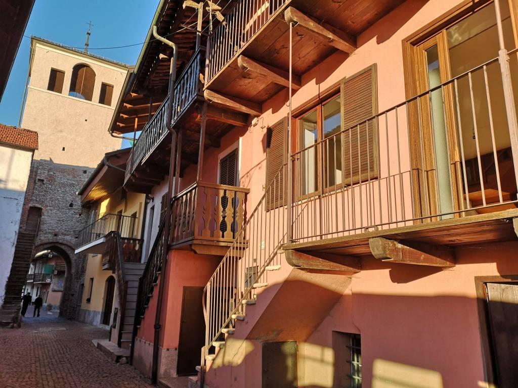 Foto 1 di Casa indipendente Via Roma, Margarita
