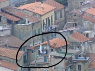 Foto - Quadrilocale via Roma 47, Ceriana