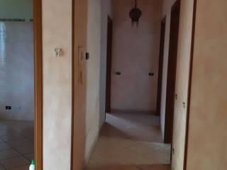 Photo - 3-room flat via Granatieri di Sardegna 31, Castel Goffredo
