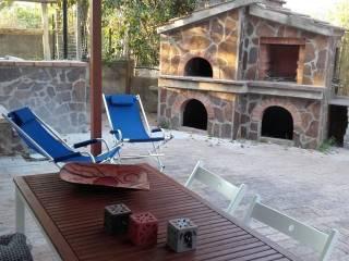 Foto - Bilocale Località Buonanotte, Castellabate