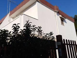 Foto - Villa via Vittorio Alfieri, Leporano