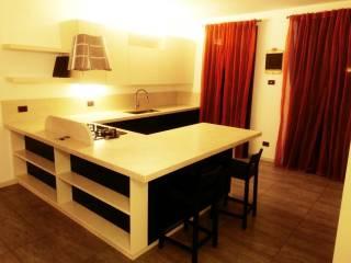 Foto - Villa via Villa 79, Longare