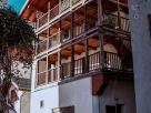 Appartamento Affitto Balmuccia