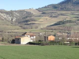 Foto - Villa via alle Scuole, Ponte Nizza