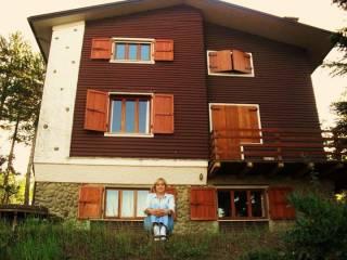 Foto - Villa, buono stato, 280 mq, Tizzano Val Parma
