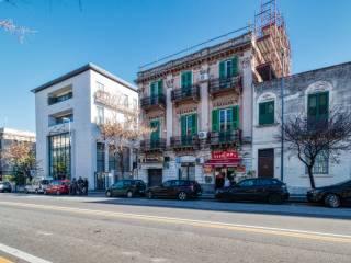 Foto - Appartamento via Cesare Battisti 99, Centro Storico, Messina