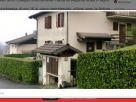 Villetta a schiera Vendita Aviatico