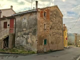 Foto - Casa indipendente frazione Varano 112, Varano, Ancona