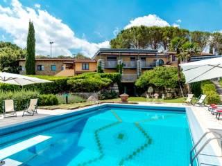 Foto - Villa Località Vignale, Agazzi, Arezzo