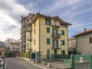 Foto - Bilocale via Trento 7, Cantù