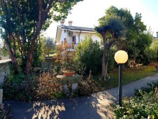 Foto - Villa unifamiliare, buono stato, 170 mq, Aquileia
