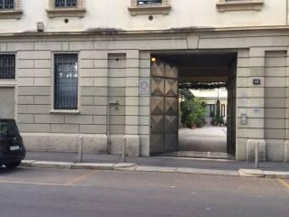 Foto - Bilocale viale Isonzo 16, Porta Romana - Medaglie d'Oro, Milano