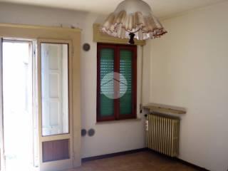 Foto - Appartamento via tofane, 9, Buttapietra