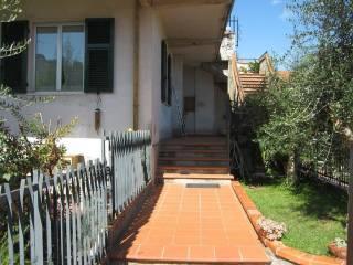 Appartamenti Al Piano Terra In Vendita Ameglia Immobiliare It