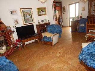 Foto - Casa indipendente viale Monzoni, Marina Di Carrara, Carrara