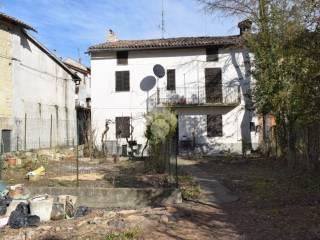 Foto - Casa indipendente via montiglio, 5, Ottiglio