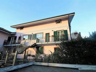 Photo - 4-room flat via Grugliasco 3, Alpignano