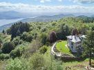 Villa Vendita Stresa