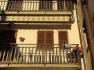 Appartamento Vendita Lurate Caccivio