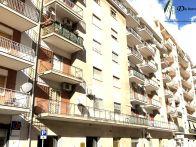 Appartamento Vendita Taranto