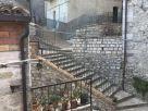 Casa indipendente Vendita Montemitro