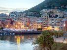 Villa Vendita Genova 20 - Quinto-Nervi