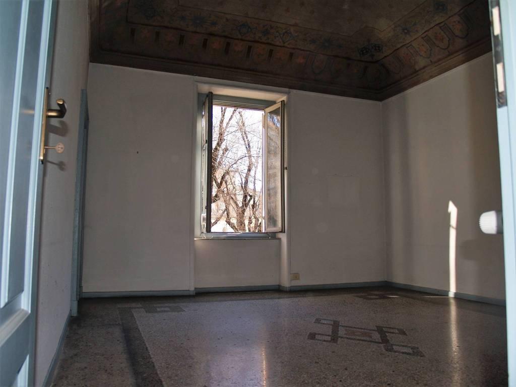 foto Ufficio Ufficio in Affitto a Vercelli